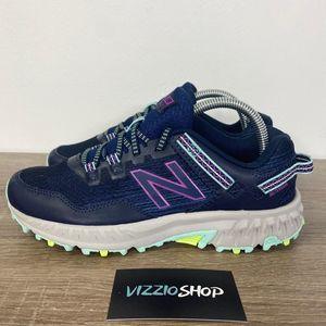 New Balance Shoes   410v6 Womens 75
